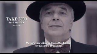 The Consul of Bordeaux Trailer