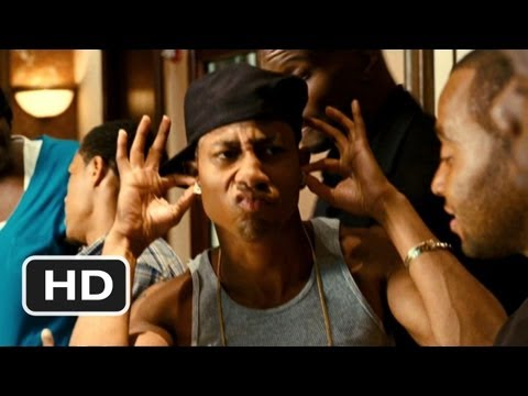 Lottery Ticket #8 Movie CLIP - Shopping Spree (2010) HD