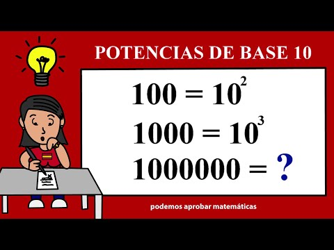 potencias-de-base-10