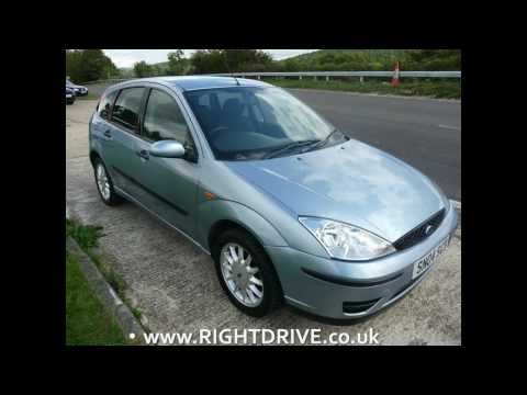 Guaranteed Car Finance - Bad Credit? Need A Car? - www.RIGHTDRIVE.co.uk -