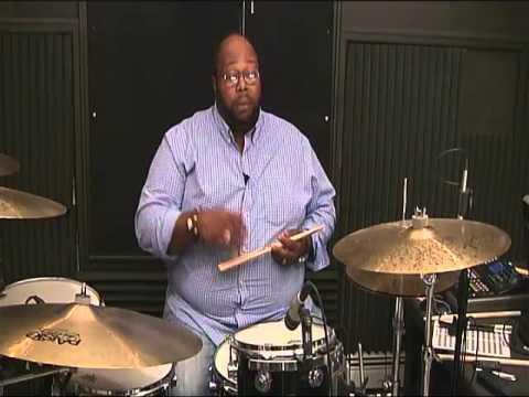 Al Johnson live on www.mattpatellalivelessons.com Nov 23rd