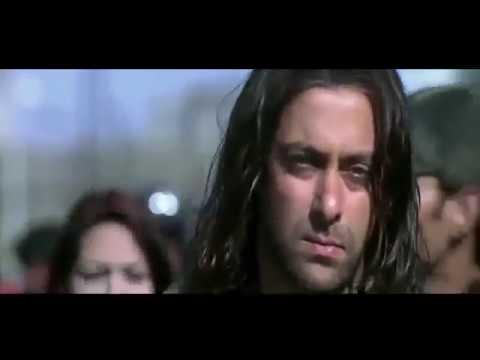 Tere Naam 2 trailer / Salman Khan / latest video 2018 / Smart view
