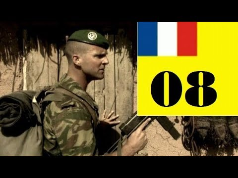 First French Indochina War (8) The Operational Art of War IV- Operation Honey Badger