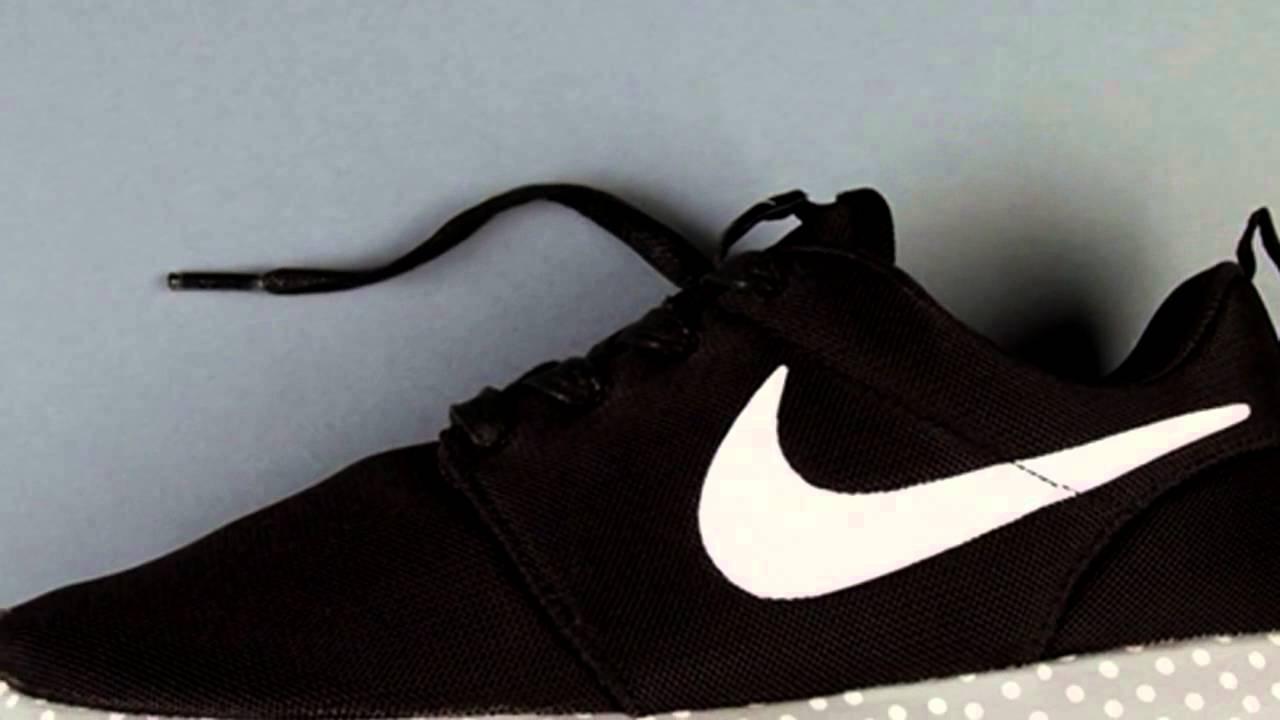 58e2cc7c7a82 Престижные красивые кроссовки Nike Roshe Run из Китая. Купить кроссовки на  ALIEXPRESS