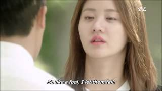 Marriage Not Dating - Wedding Dress [FMV]