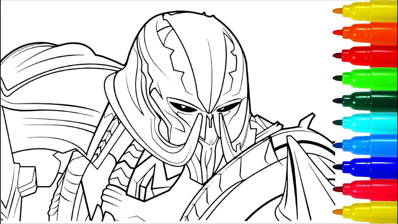 Transformers Printable Coloring Pages | free printable coloring ... | 720x1280