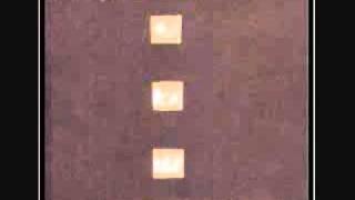 Lync - Cue Cards