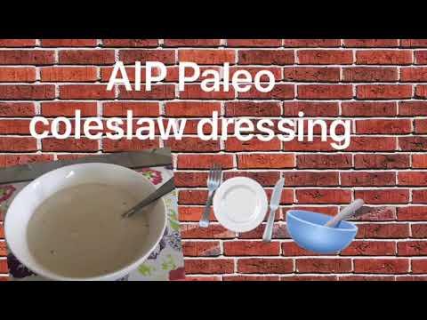 aip-paleo-vegan-creamy-coleslaw-dressing