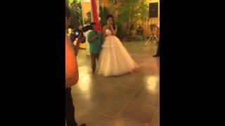 Песня для родителей на свадьбе , усть-каменогорск