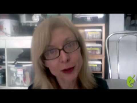 Annie Lennox - I put a spell on youKaynak: YouTube · Süre: 3 dakika5 saniye