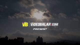 Video Balap Instagram Contest 2017