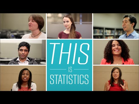 Why You Need to Study Statistics