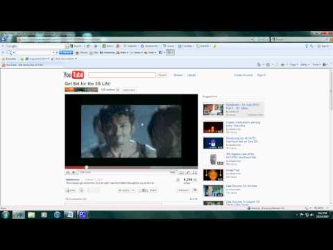 how to download video without url!!! from YouTube · Duration:  2 minutes 51 seconds
