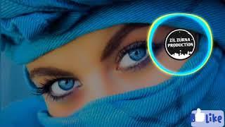 (3ü1 Arada) Tmm Tmm Remix  Keman Ve Riddim  Zil Sesi - 2019