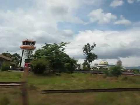 airport bandar aceh