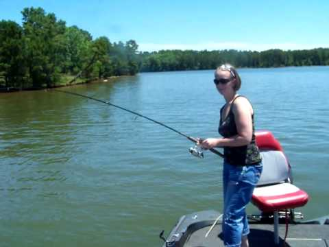 West point lake gar fishing shelley 39 s 16lb tail walker 6 7 for West point fishing report