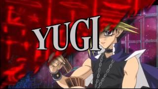 Yugioh! Lazos a través del tiempo Trailer Español Latino HD