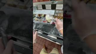 Epic Ice Cream Catch