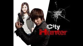 Video city hunter eng sub ep 12 download MP3, 3GP, MP4, WEBM, AVI, FLV September 2018