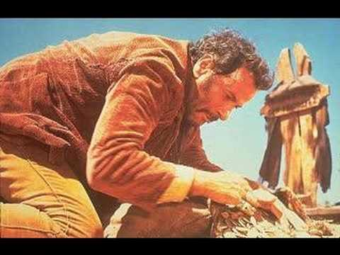 (STEREO) The Ecstasy of Gold by Ennio Morricone