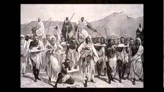 Slavery in Africa and Islam_ the untold story of the Muslim slave trade of blacks.flv