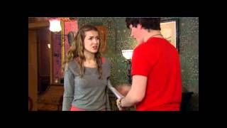 House Of Anubis Season 2 Ep 3