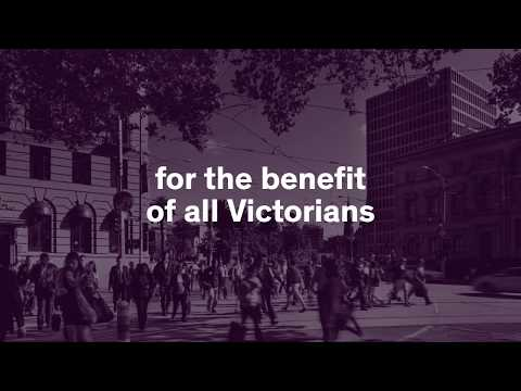 Exposing and preventing corruption in Victoria - IBAC's first five years