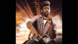 Pete Rock - PeteStrumentals [Full Album]