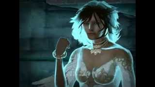 Prince of Persia 4 Game Movie 11 Final Battle