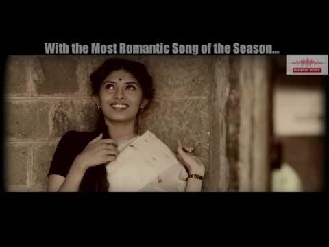 Rang Aboli Promo (Dhwani Music) Ajay Naik  Featuring Hrishikesh Ranade, Deepika Jog & Abhijit Thite