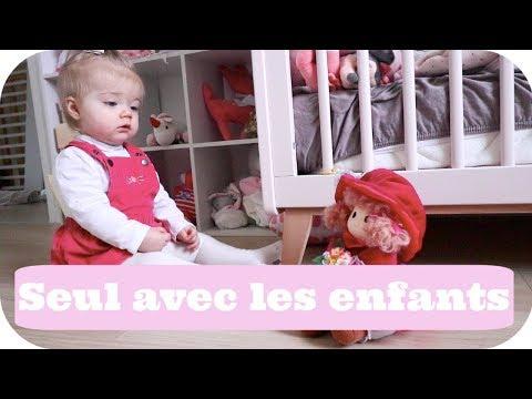 Top 10 des ENFANTS les plus GÂTÉS du MONDE !из YouTube · Длительность: 7 мин45 с