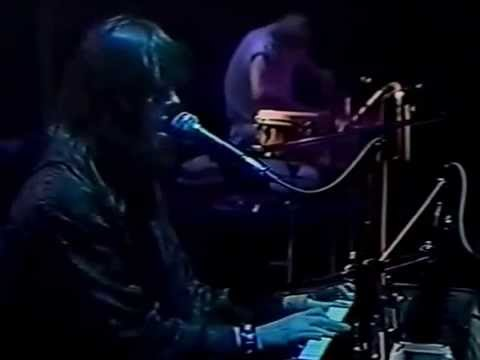 Nico - Live in Tokyo, 1986