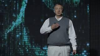'Операционные системы. Компьютеры и современный мир' | Александр Тормасов | TEDxInnopolis