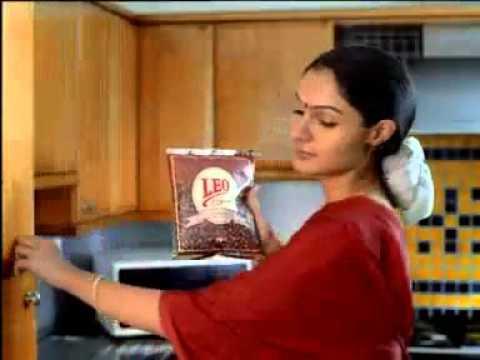 Leo Coffee - A.R. Rahman's Theme (New) (Tamil)