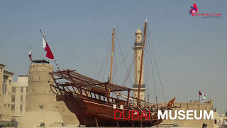 Dubai and Abu Dhabi, UAE Gulf, Asia Attractions Video - RMT