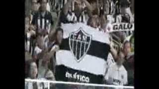 Ronaldinho Tribute   Impossible to Forget (Part 3)