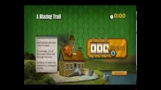 Lets Play Blue Toad Murder Files - The Mysteries of Little Riddle Episode 3 (1)