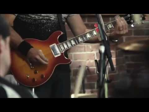 - Joe Walsh -- Live From Daryl's House with Daryl Hall -- Rocky Mountain Way