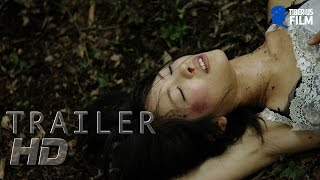 Killers - In jedem von uns steckt ein Killer (HD Trailer Deutsch)
