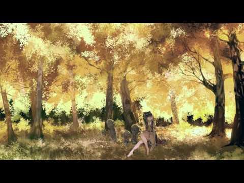 Alan Walker - Fade (Two Ways Remix)