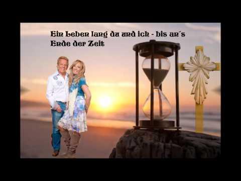 Judith Und Mel Ein Leben Lang Lieben