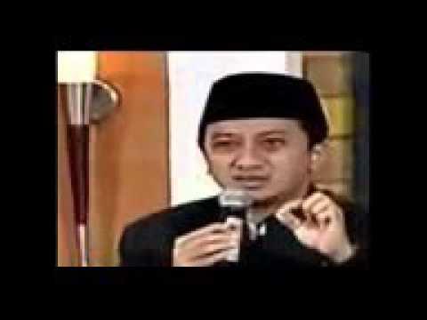Manfaat Surat Al Fatihah Ceramah Yusuf Mansur Terbaru 2015