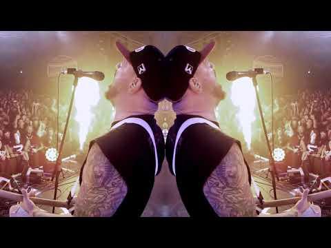 ROAD - A tökéletesség hibája / official music video