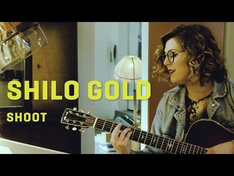 Shilo Gold - Shoot   LaMosiqa.com Oneshotsession