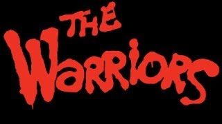 The Warriors Mission 17: Punks vs Warriors: Bathroom ambush