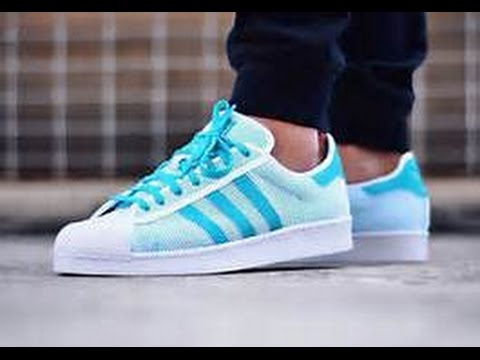 Great Discounts Cheap Adidas Superstar Boost Women Copper Metallic