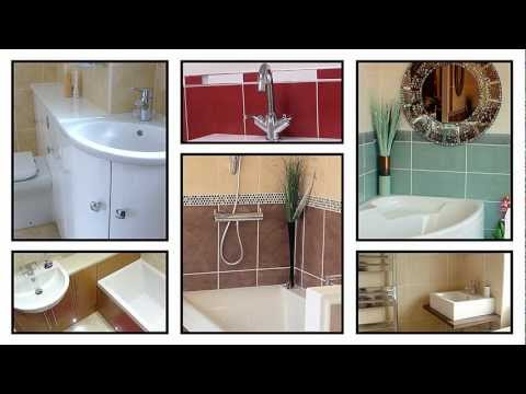 Bathrooms of Bournemouth | Designers & Fitters