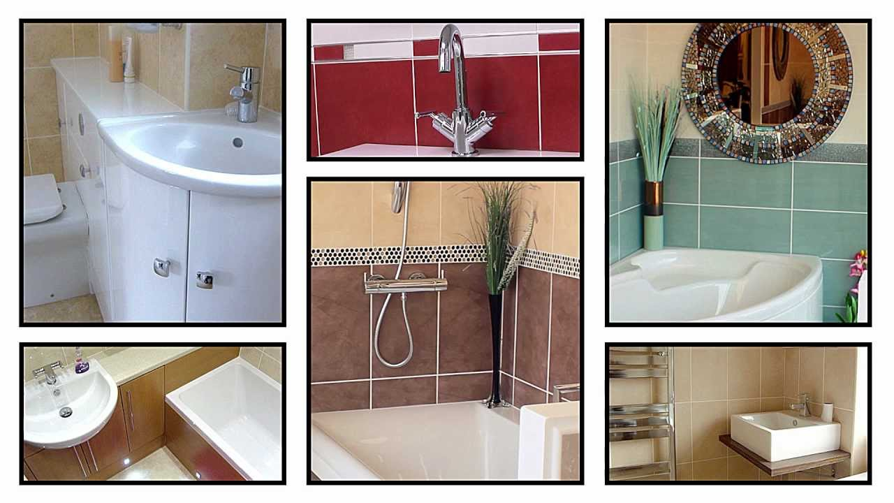 Bathrooms Of Bournemouth Designers Fitters