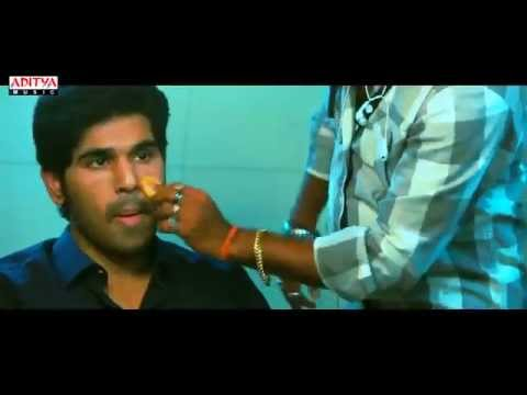 Atu Amalapuram Remix TeluguFresh In