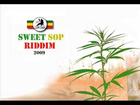 Sweet Sop Riddim Mix